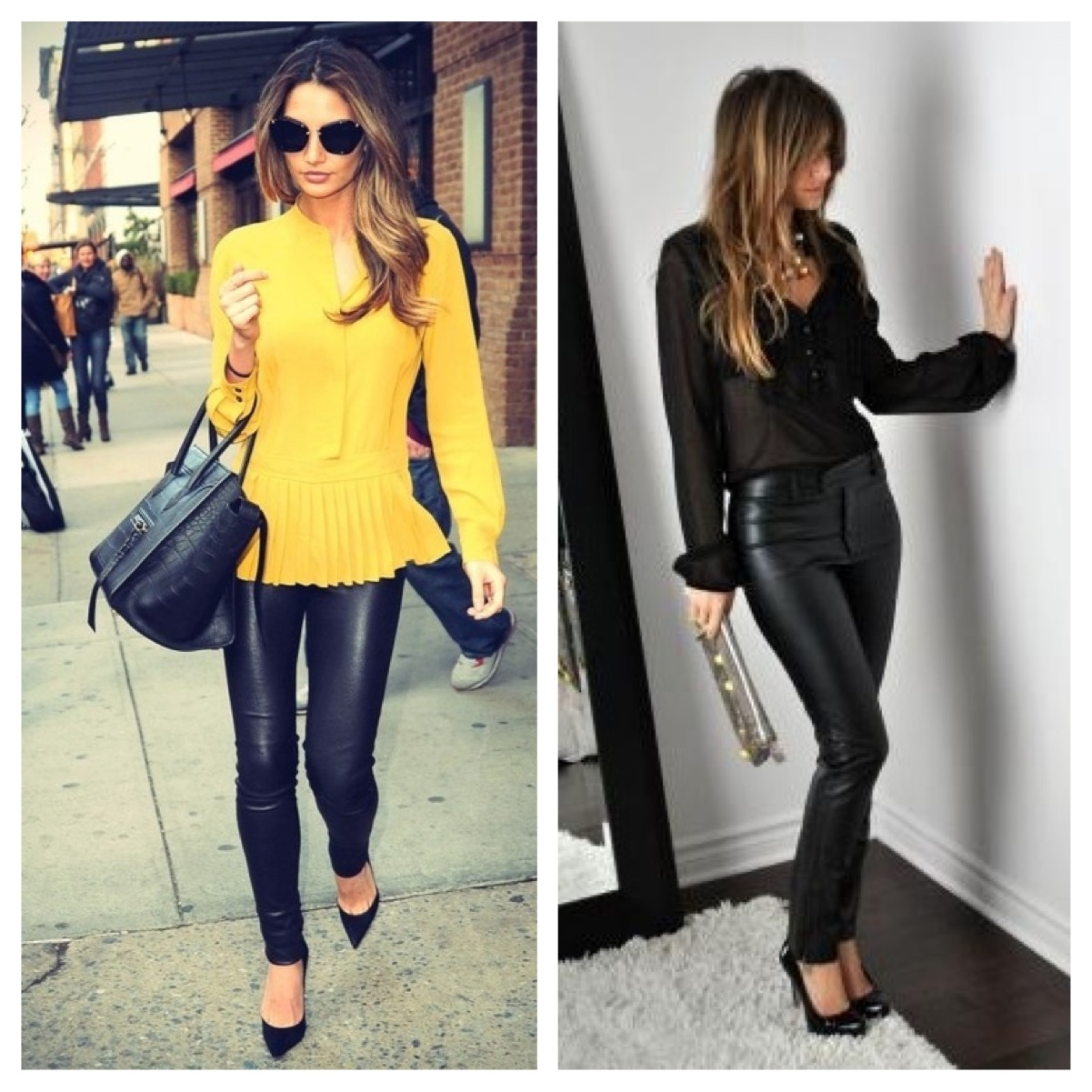 1b4162bb73181 The 25+ best Casual winter outfits ideas on Pinterest .