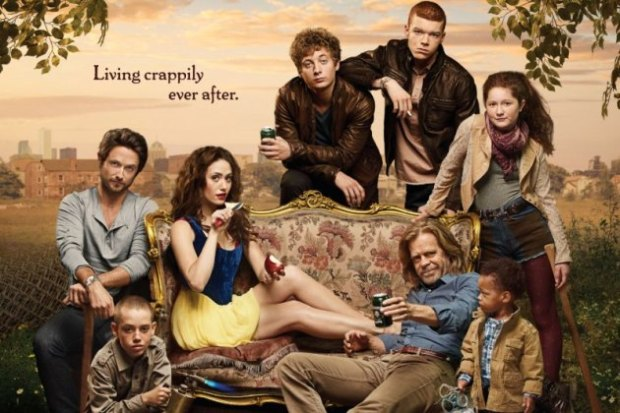 Season-3-Promotional-Poster-shameless-us-32713318-800-960