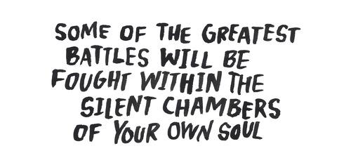 Sweet Wisdom
