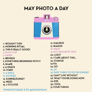 MAY-PHOTO-A-DAY_zps15a0483f