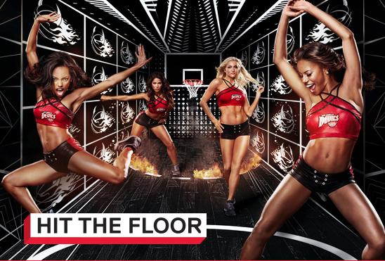 VH1-Hit-the-Floor