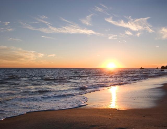 malibu_sunset_11