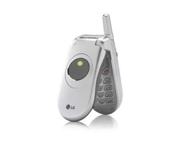 LG C130i