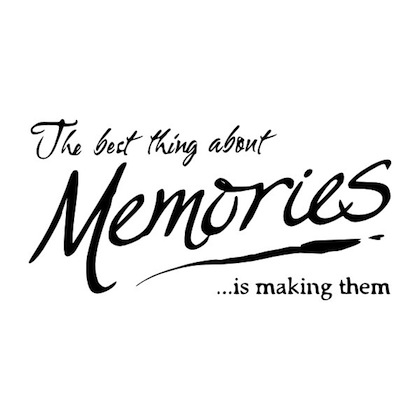 1.-making-them-memories-picture-quote
