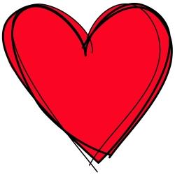 Heart_1170044_18898754