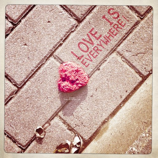 love_is_everywhere_by_luton-d3ckqmc