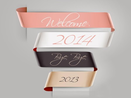 New_Year_wallpapers_Welcome_2014__goodbye_2013_047785_