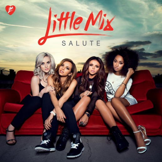 Little_Mix_-_Salute