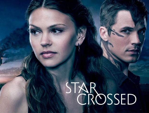 star-crossed01-786x596