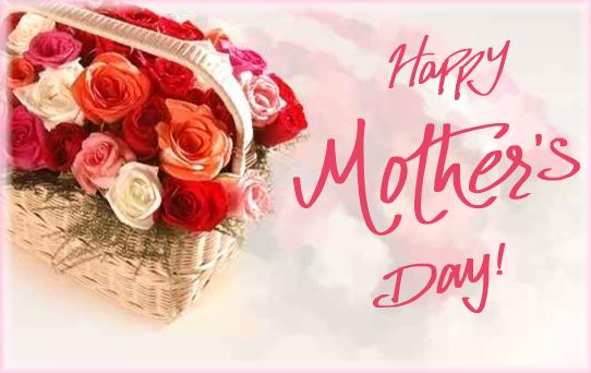 happy-mothers-day-greetings-cards