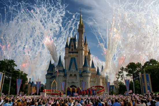 best-rides-disney-world