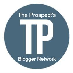tpbloggernetworklogo-2